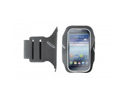 TnB SPORT- Armband for Smartph