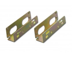 "HDD MOUNTING KIT 3,5"" - 5,"
