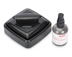 Ednet Monitor cleaning spray