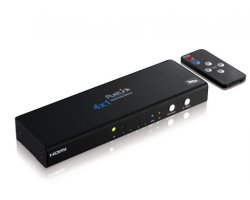 purelink_hdmi_switch_-_prospee