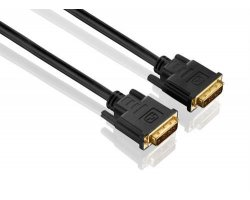 Purelink DVI Cable - Dual Link
