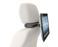 Purelink UP200, iPad Mount for