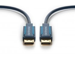 displayport_kabel__han_han__3_