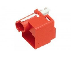 rj45_blindprop_flush_mount__rø