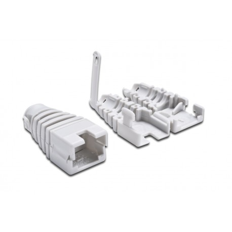 rj45-aflastningstylle-clip-on-
