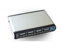 welland_uh217c_usb_hub_7_port_