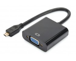micro-hdmi-til-vga-adapter