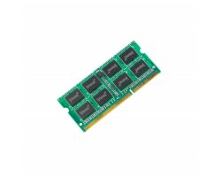 Intenso 4GB DDR4 SO-DIMM modul
