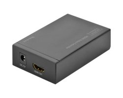 HDMI Video extender Receiver