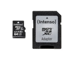 intenso_64_gb_micro_sd_uhs-i