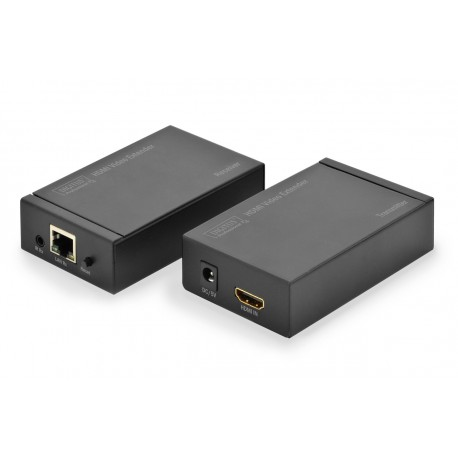 hdmi-video-extender-kat5-m-ir