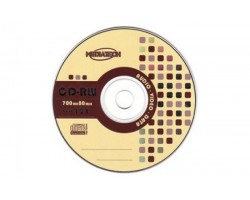 media_tech_highspeed_12x_cd-rw