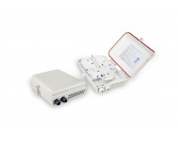 ftth-distribution-box-for-16-c