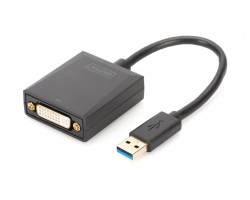usb-30-to-dvi-adapter