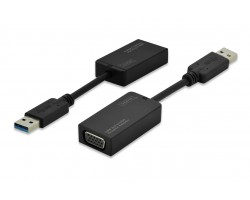 usb_30_to_vga_adapter