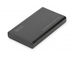 ssd-enclosure--usb-30---msata