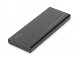 ssd_enclosure__m2_-_usb_30