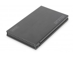 25_ssd-og-hdd_enclosure_usb_31