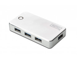 digitus_usb_30_hub_4-port
