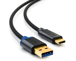 deleycon_usb_30_cable_-_a-og-c_-