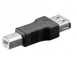 usb_adapter_a_hunb_han