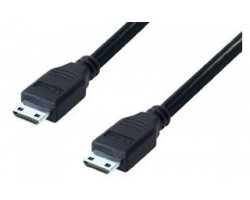 hdmi_kabel_high_speed__mini_h