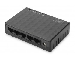 digitus_fast_ethernet_switch_5