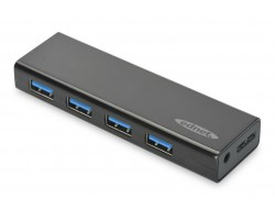 ednet-usb-30-hub--4-port