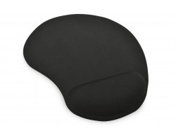 ednet-gel-mousepad--black