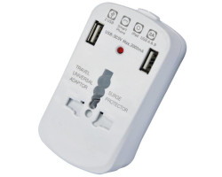 techly-travel-adapter-2a--2x-u