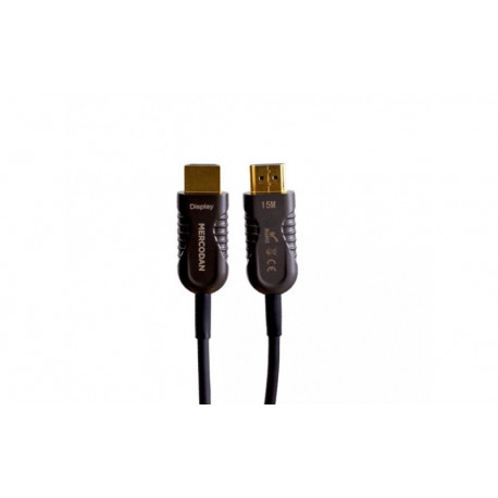 mercodan_fiber_optisk_hdmi_10m
