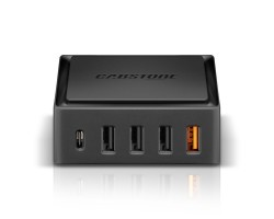 cabstone_quick_charge