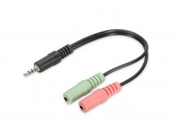 audio-headset-adapter-cable