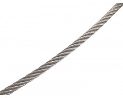 galv-staalwire-7x7-1-5-mm-100m