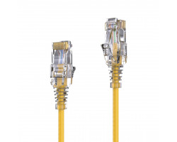 cat-6-patch-cable-slim---utp-