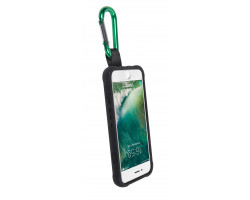 apple-iphone-8-back-cover-boun