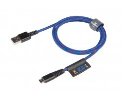 xtorm-strong-woven-usb-cable-f