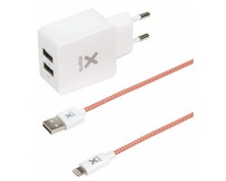 xtorm-woven-usb-cable-for-char