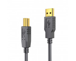 usb-20-active-cable-a---b