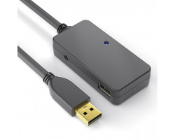 usb-20-active-extension-w-hu