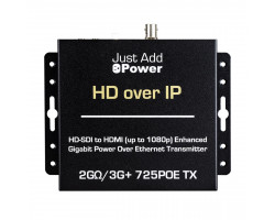 just-add-power---3g-hd-sdi-ome