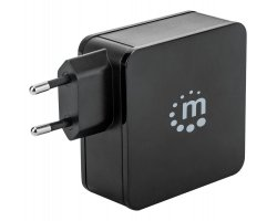 wall-charger-–-60-w--usb-c-pow