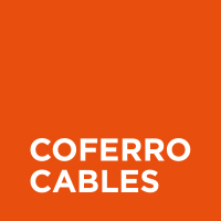 Coferro Cables